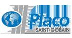Logo placo